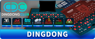 https://indodingdong.com/dingdong